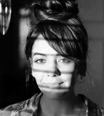 Jen-Tiexeria-Editor-Producer-web