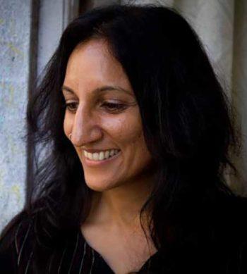 Sarita-Khurana_-Director-Producer-web
