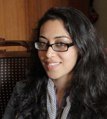 Smriti-Mundhra-Director-Producer-web